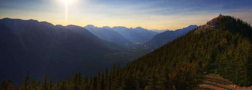 canadian_parks_wilderness_society